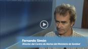 caratula_video_tratamientos