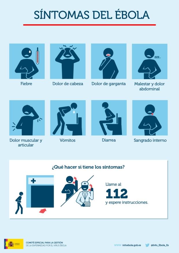 sintomas_ebola_1024