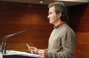 Dr. Fernando Simón 20 Nov 2014